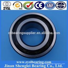 china supplier Angular Contact Ball Bearing 7024