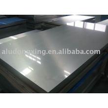 Feuille d'aluminium / aluminium 5052