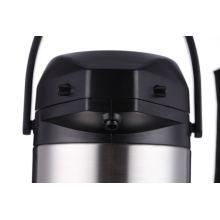 SVAP-3000 нержавеющая сталь Вакуумные воздуха Svap-3000 горшок термо изолированные Airpot