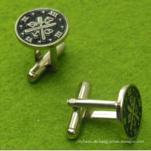 Customized Watch Manschettenknopf Besteck Design