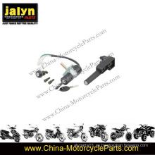 Bloqueo de motocicleta se adapta a Aprilia Scarabeo (6030208)