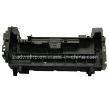 Fabricante de Prototipagem Rápida de Eletrodomésticos de Custo-Benefício (LW-02533)
