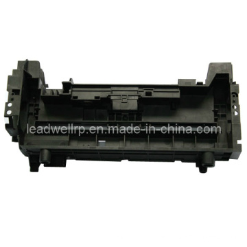Cost-Effective Home Appliance Rapid Prototyping Manufacturer (LW-02533)