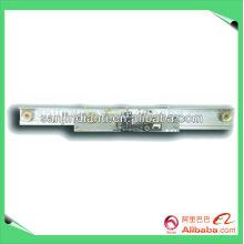 Mitsubishi elevator door protection device