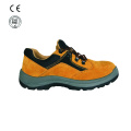 industrial construction stylish safety shoes