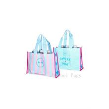 3 Бутылочная сумка (hbwo-52)