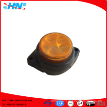 Muti-Rohr Typ 5 LED-LKW-Rücklicht für LKW-Anhänger