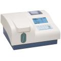 Analizador de química (XT-FL810)