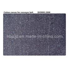 Cotton Canvas &Tn/C Canvas for Conveyor Belt