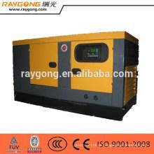 10kw Yangdong Schalldichter Dieselgenerator Herstellerpreis