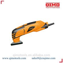 Multi herramienta 300w 15000-22000 OPM qimo herramientas eléctricas