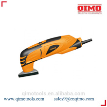 multi tool 300w 15000-22000 OPM qimo power tools