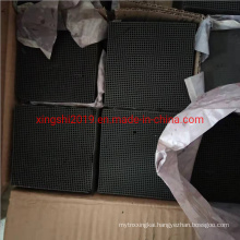 Honeycomb Activate Carbon for Air Filter