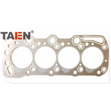Cylinder Head Gasket for Opel