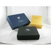 Paper Box for All Items Packing and Shipment