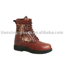 Sell Waterproof Insulated Hunting Boots