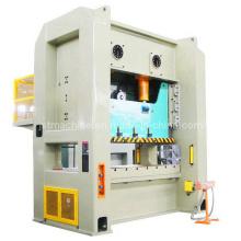 Прямой -Side Две точки Фиксированный стол Power Press (JW36-200)