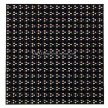 P10 Outdoor RGB LED Module P10 LED Display
