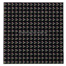 P10 Outdoor RGB LED Module P10 LED Display