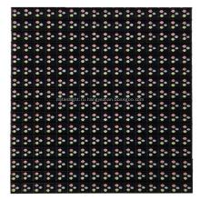 P10 Уличный светодиодный модуль RGB Светодиодный экран P10