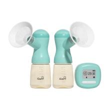 Branded Unique Portable Double PPSU Breastpump