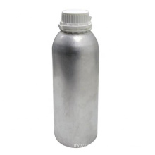 Electrolyte for Lithium Ion Battery LiPF6 EC DEC DMC LiNiMnCoO2