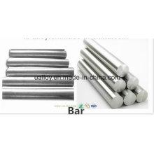 Gute Qualität Nichrome Heizung Cr15ni60 Runde Bar