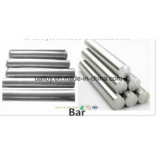 Good Quality Nichrome Heating Cr15ni60 Round Bar