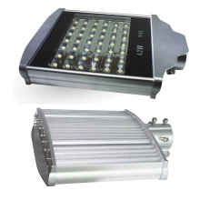 High Power 42W LED Outdoor Lamp (GH-LD-12)