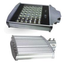 42 Вт высокой мощности LED Открытый лампы (ГХ-ЛД-12)