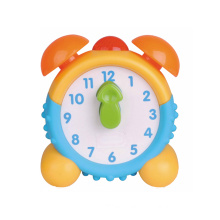 B / O bebê aprendendo despertador brinquedo intelectual (h7656166)