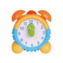 B / O Baby Learning Будильник Интеллектуальные игрушки (H7656166)