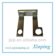 OEM widely used metal fixing bracket