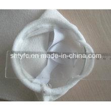 Polipropileno feltro para filtro líquido Tyc-Pplfb