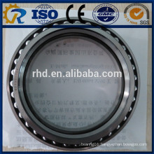 high quality excavator bearing BD130-16A excavator bearing with single row