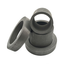 carbon graphite seal ringgraphite seal ringgraphite ring seals