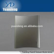 Pièces d'estampage en tôle d'acier inox / OEM / OEM en acier inoxydable / OEM