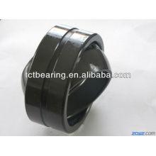 spherical plain bearing GEG8E