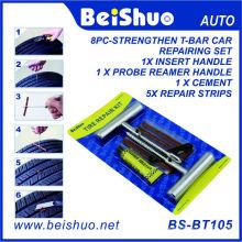 Sample Avalible Heavy Duty Tubeless Reifen Reparatur-Kit