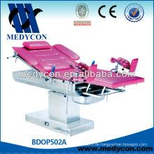 Medizinische Betreiberbettwäsche