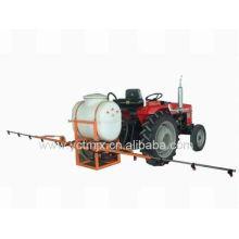 Landwirtschaftliche hydraulische Druckboomsprüher für heißen Verkauf