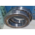 Angular Contact Ball Bearing QJF 2972X1 M