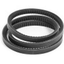Vee Belt for Industrial Belt