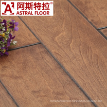 Hot Sales. Water Proof Which Passed CE Approved Engineered Wood Flooring
