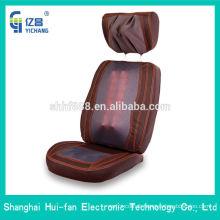 Comme on le voit à la télévision produit 3d chaise de massage zéro gravité
