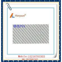 Vinylon Filter Cloth for Liquid Filtration