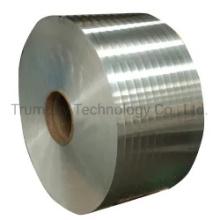 ASTM Standard High Precision Aluminium Alloy Aluminum Coil