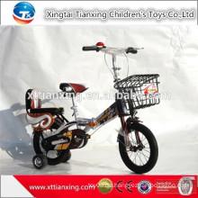 Alle Arten von Preis BMX Fahrrad / Kind Falten Fahrrad / Mini Fahrräder zum Verkauf