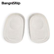 Heel Protector Inner liner For High Heel Shoe