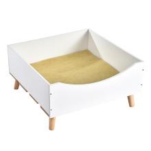 Factory Direct Sales Wholesale Modern Pet Wood Furniture